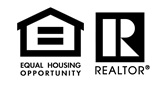 EHO Realtor Logo Small